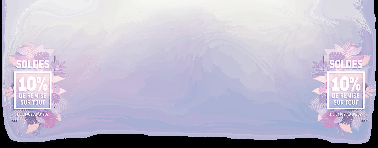 Background Alterego Design