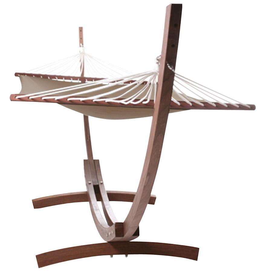 amak. Black Bedroom Furniture Sets. Home Design Ideas