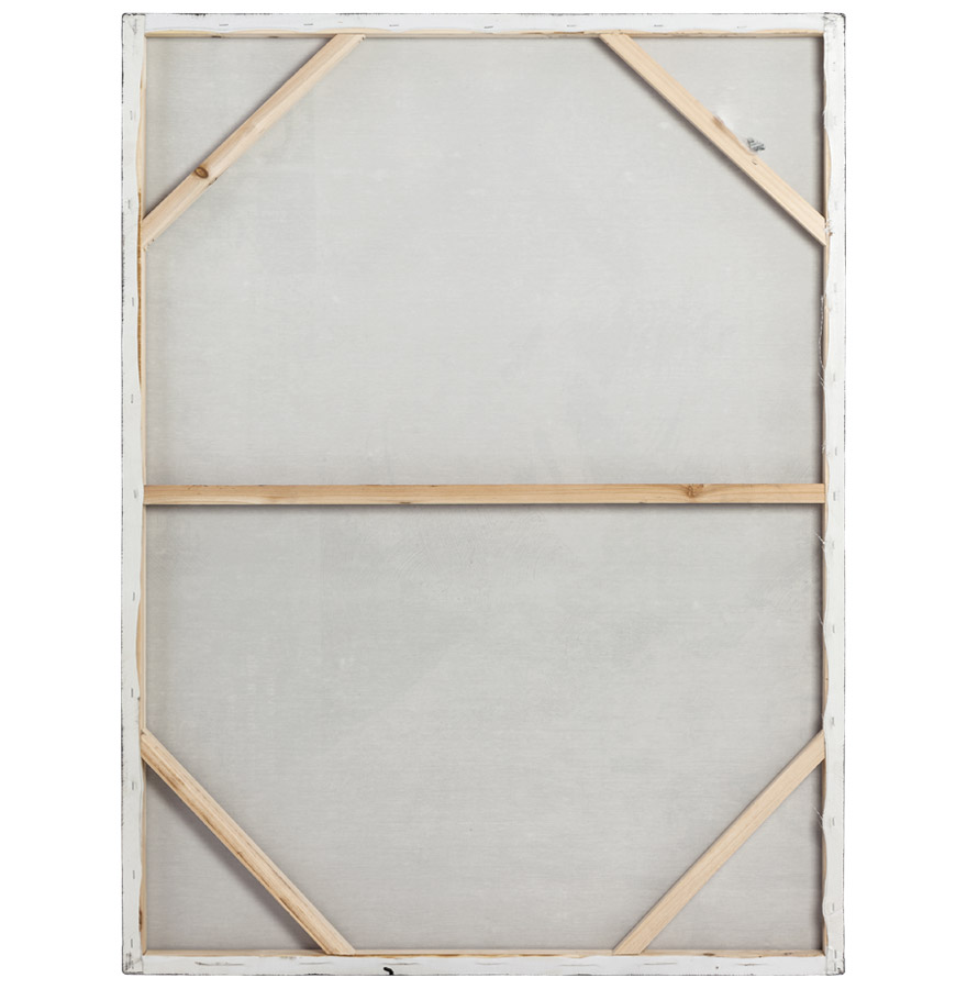 designschilderij audrey hepburn bedrukt doek 120x90 cm. Black Bedroom Furniture Sets. Home Design Ideas