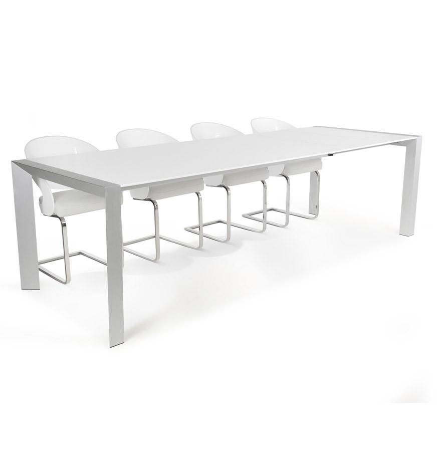 Zitbank keukentafel: keukentafel op maat nu ontwerpen. prachtige ...