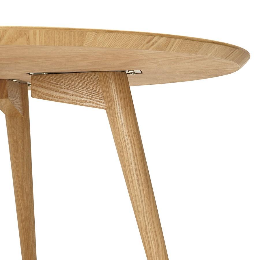 Keukentafel Natuurs: Stadium witte kleur keukentafel soort kraan ...