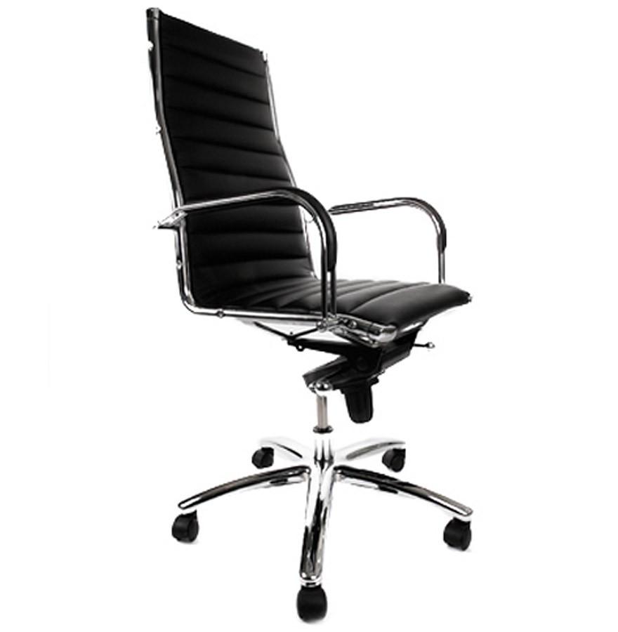 Fauteuil Et De Design Bureau Confortable mwv0O8Nn
