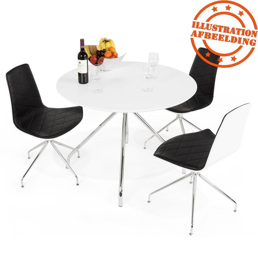 Keukentafel design: design keukentafel meer dan idee?n over ...