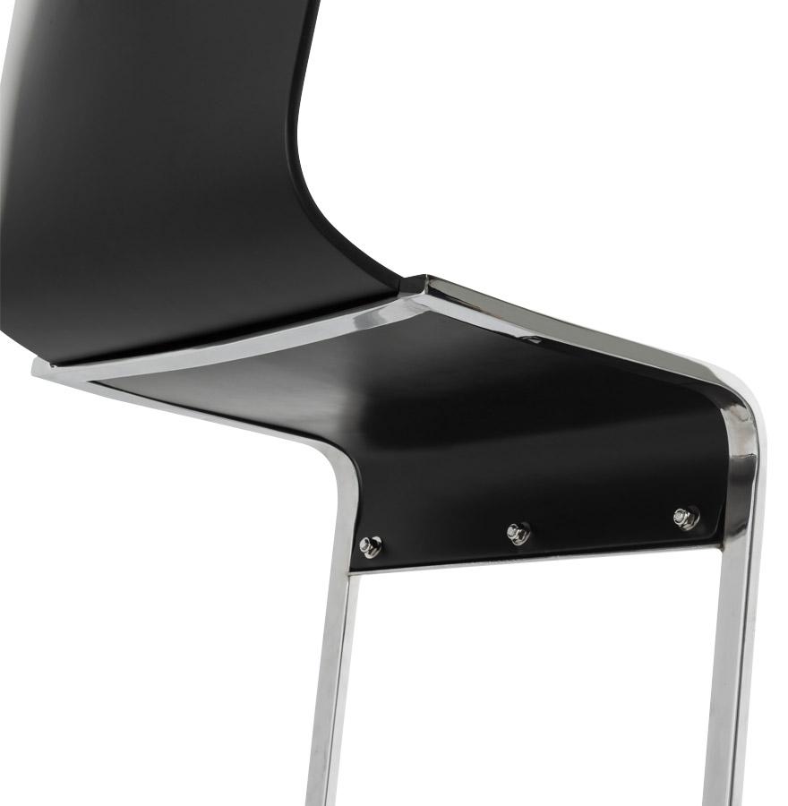 tour a bois bas de gamme. Black Bedroom Furniture Sets. Home Design Ideas