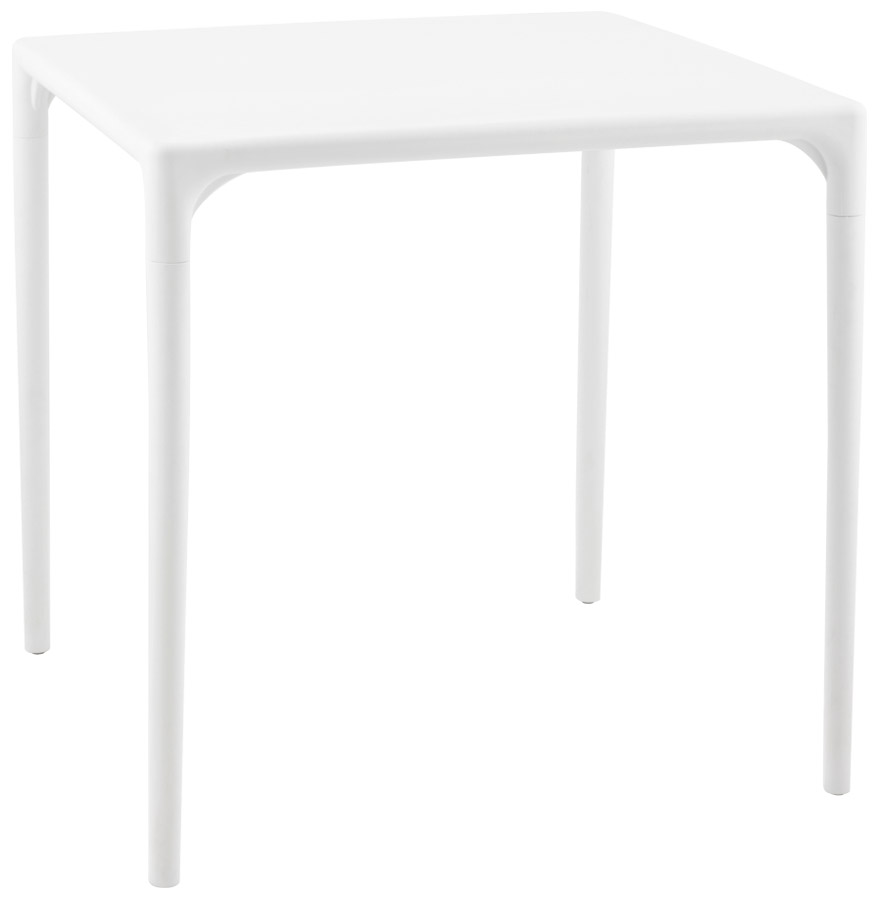 Table Design Kuik Petite Table Design De Jardin Carr E