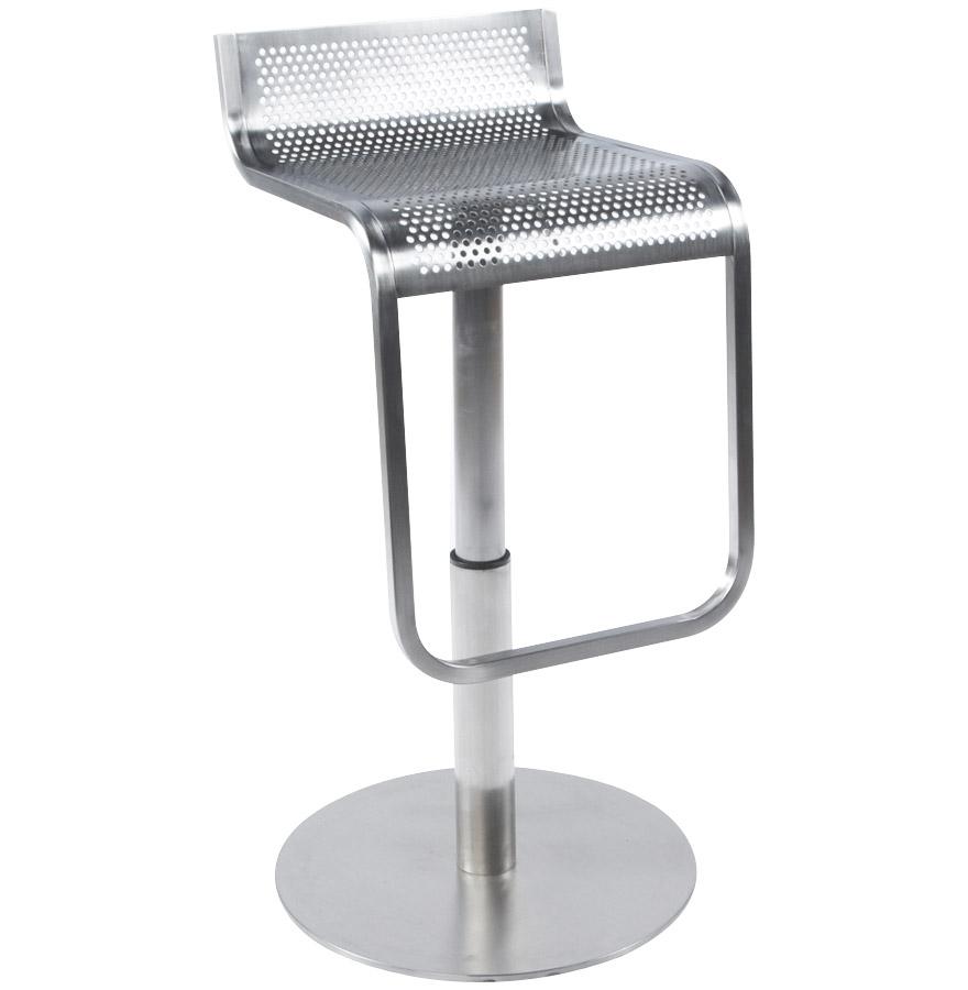 ikea tabouret de cuisine stunning tabourets hauts ikea et chaise fantastic tabouret de bar. Black Bedroom Furniture Sets. Home Design Ideas