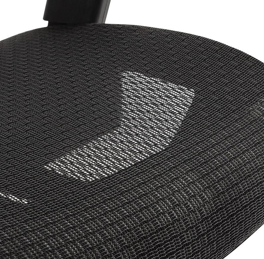 les concepteurs artistiques fauteuil ergonomique bureau bruxelles. Black Bedroom Furniture Sets. Home Design Ideas
