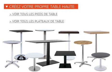 Poufs d 'appoint - Alterego Design