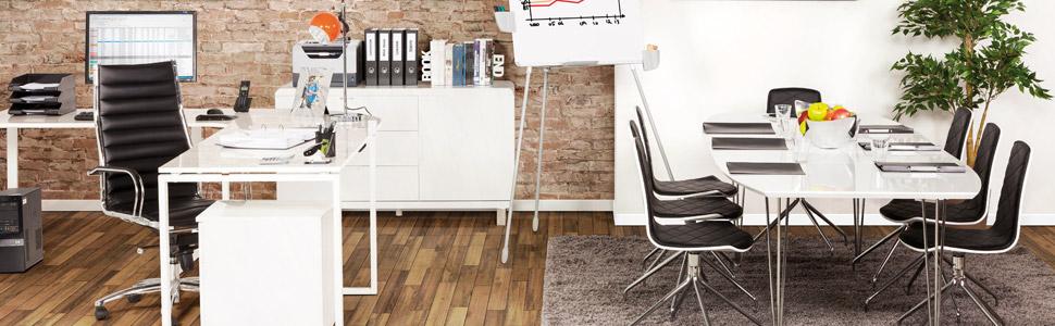 Blog alterego design id es d co votre bureau professionnel ou personnel for Idee bureau deco