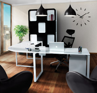 Blog alterego design id es d co votre bureau for Bureau professionnel design
