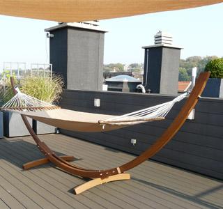 blog alterego design id es d co d co terrasse et jardin. Black Bedroom Furniture Sets. Home Design Ideas