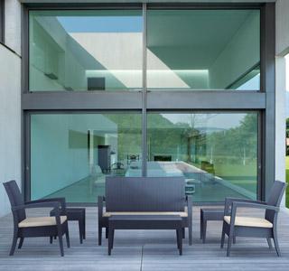 Blog alterego design id es d co d co terrasse et jardin - Deco design tuin terras ...