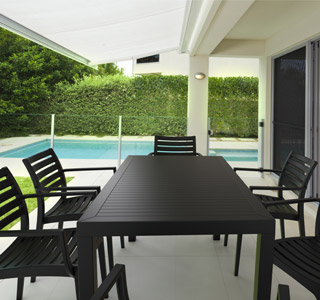 Blog alterego design id es d co d co terrasse et jardin - Protege soleil terrasse ...