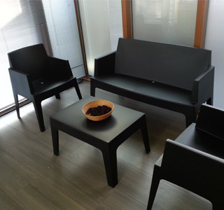 blog alterego design id es d co d co terrasse et jardin. Black Bedroom Furniture Sets. Home Design Ideas