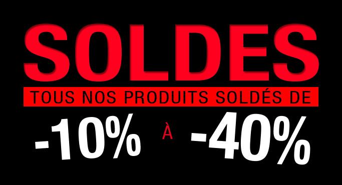 Blog alterego design votre mobilier design jusqu 39 40 - Deuxieme demarque soldes ...