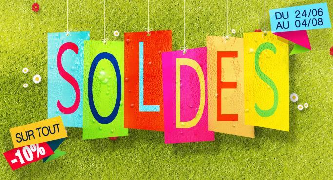 Soldes d 39 ete mobilier altergo design for Mobilier design soldes