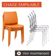 Chaise design chaises modernes alterego design belgique - Chaises modernes pas cheres ...
